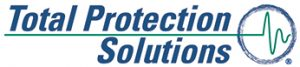 total protection solutions